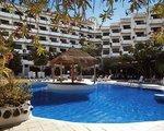 Apartamentos Aguamar, Tenerife - last minute odmor