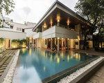 Colombo Court Hotel & Spa, Šri Lanka - last minute odmor