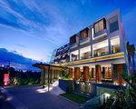 Four Points By Sheraton Bali, Seminyak, Bali - last minute odmor