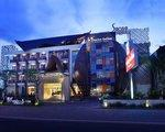 Sense Sunset Hotel Seminyak, Bali - last minute odmor