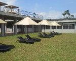 Aliya Resort & Spa, Šri Lanka - last minute odmor