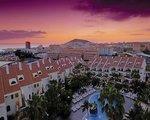 Paradise Park Fun Lifestyle Hotel, Tenerife - last minute odmor