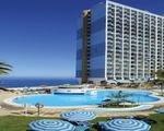 Maritim Hotel Tenerife, Tenerife - last minute odmor
