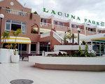 Laguna Park Ii, Kanarski otoci - all inclusive last minute odmor