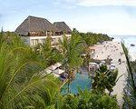 The Z, Zanzibar - last minute odmor