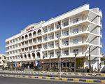 Royal Star Beach Resort, Hurgada - last minute odmor