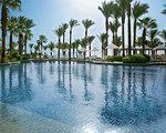 Four Seasons Resort Sharm El Sheikh, Sharm El Sheikh - last minute odmor