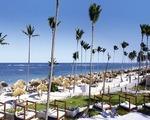 Majestic Elegance Club, Punta Cana - last minute odmor
