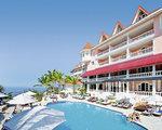 Luxury Bahia Principe Samana, Dominikanska Republika - last minute odmor