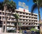 Gf Fañabe, Tenerife - last minute odmor