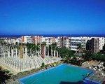Hotel Panamericano, Kuba - last minute odmor