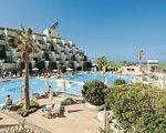 Hotel Gala, Tenerife - last minute odmor