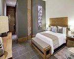 Nizuc Resort And Spa, Meksiko - last minute odmor