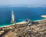Al Khoory Executive Hotel, Dubai - last minute odmor