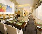 Doubletree By Hilton Hotel & Residences Dubai Al Barsha, Dubai - last minute odmor