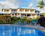 Villa Serena, Punta Cana - last minute odmor