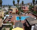 Apartments Paraiso Del Sol, Tenerife - last minute odmor