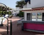 Playaflor Chill-out Resort, Tenerife - last minute odmor