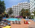 Ponderosa Hotel Apartment, Tenerife - last minute odmor