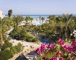 Mövenpick Resort & Spa El Gouna, Egipat - last minute odmor