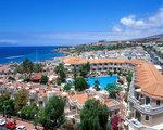 Sol Sun Beach Apartamentos, Tenerife - last minute odmor