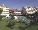 Tropical Park Hotel, Tenerife - last minute odmor