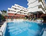Hotel Udalla Park, Tenerife - last minute odmor