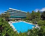 Trh Taoro Garden Hotel, Tenerife - last minute odmor