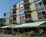4 Dreams Hotel, Kanarski otoci - last minute odmor