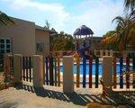 Hotel Playa Paraíso, Kuba - last minute odmor