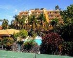 Tigaiga Suites, Tenerife - last minute odmor