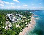 Sofitel Bali Nusa Dua Beach Resort, Bali - last minute odmor