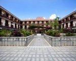 Apartamentos Be Smart Florida Plaza, Kanarski otoci - Tenerife, last minute odmor