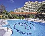El Embajador, A Royal Hideaway Hotel, Puerto Plata - last minute odmor