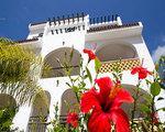 Sunset Harbour Club, Tenerife - last minute odmor