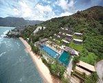 Hyatt Regency Phuket Resort, Tajland, Phuket - last minute odmor