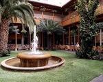 Hotel Catalonia Las Vegas, Tenerife - last minute odmor