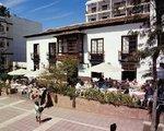 Hotel Marquesa, Tenerife - last minute odmor