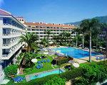 Apartamentos Masaru, Tenerife - last minute odmor