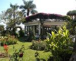 Hotel Elegance Miramar, Kanarski otoci - last minute odmor