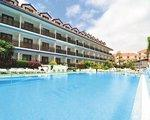 Apartamentos Pez Azul, Tenerife - last minute odmor