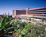 Bluesea Costa Jardin & Spa, Tenerife - last minute odmor