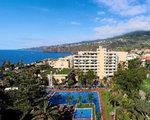 Blue Sea Puerto Resort, Tenerife - last minute odmor