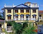 Rf Hotel San Borondon, Tenerife - last minute odmor