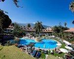 Hotel Parque San Antonio, Tenerife - last minute odmor