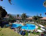 Hotel Parque San Antonio, Kanarski otoci - last minute odmor