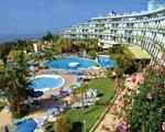 La Quinta Park Suites & Spa, Tenerife - last minute odmor