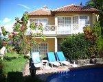 Villa Sol, Tenerife - last minute odmor