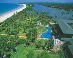 Cinnamon Bentota Beach, Šri Lanka - last minute odmor