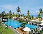 Centara Ceysands Resort & Spa Sri Lanka, Šri Lanka - last minute odmor